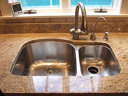 kitchen faucets for granite countertops kitchen faucets for granite countertops 100 images how to