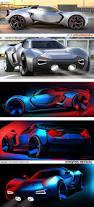 1285 best victor sketch images on pinterest car sketch