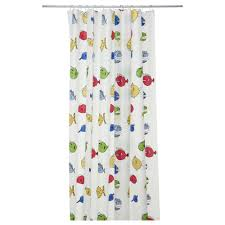 curtains 108 shower curtain ikea shower curtains xl shower