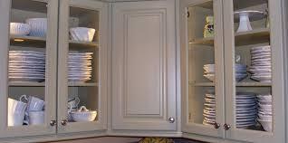 glass designs for kitchen cabinet doors cabinet glass door cabinet ideas brilliant glass cabinet door