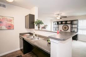 Homes For Rent In Houston Texas 77090 Linda Vista Apartments For Rent In Houston Texas