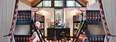 2014 hgtv dream home paint colors intentionaldesigns com