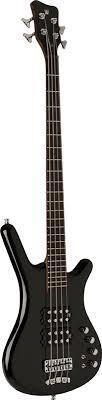 warwick corvette bass review review warwick pro series corvette 4 string bass bass