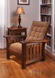 Mission Chairs For Sale Best 25 Gustav Stickley Ideas On Pinterest Craftsman Furniture