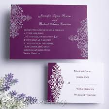sles of wedding invitations formal wedding invitations cheap invites at invitesweddings