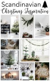 best 25 scandinavian christmas ideas on pinterest scandinavian