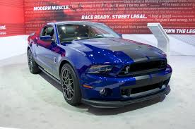 2012 mustang gt500 file ford mustang gt500 8229645804 jpg wikimedia commons