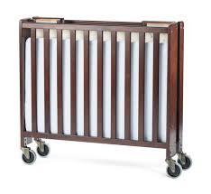 Folding Mini Crib Foundations Folding Mini Crib Walmart Canada
