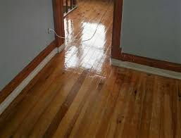 water based wood floor coatings in st cloud area