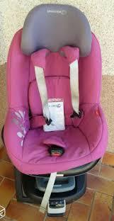 location siège bébé location siège auto bébé confort pearl socle isofix à servon par