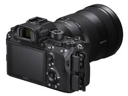 best travel camera images Best travel camera 2018 from compact to professional may update jpg