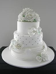 wedding cake designs 2017 birthday cakes luxury 1st birthday cake designs