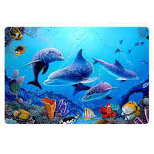 Tropical Kitchen Rugs Search On Aliexpress Com By Image