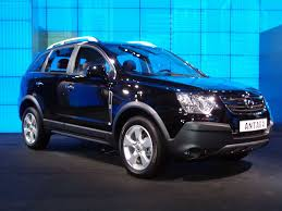 opel suv 2017 image 2007 opel antara size 1024 x 768 type gif posted on