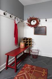 coat hooks wall mounted entry traditional with chalkboard coat