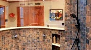 cave bathroom home design lush cave bathroom ideas interior design debbeecabe jpg