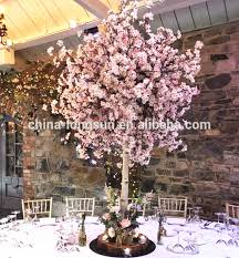 wedding tree wedding tree suppliers and manufacturers at alibaba com