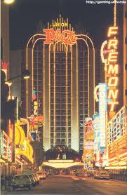 Portachere 76 Best Plaza Hotel U0026 Casino Images On Pinterest Plaza Hotel