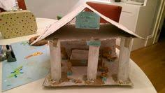ideas for ks2 roman project make a roman villa george palmer primary year group year 4