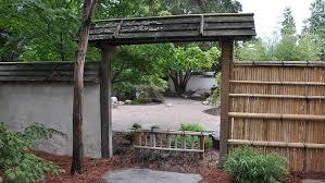 japanese garden pictures jc raulston arboretum japanese garden