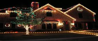 light company your outdoor lights installer