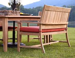 World Market Patio Furniture World Market Rocking Chair Redoubtable Teak Chairs Wondrous World