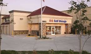 self storage units eucalyptus hills lakeside ca a 1 self storage