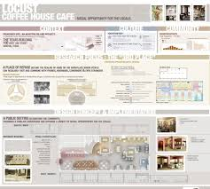 Scholarships For Interior Design Students by Interior Design Visual Arts U0026 Design