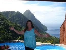 Massachusetts exotic travelers images Blog sensational travel premier travel agency in salem ma jpg