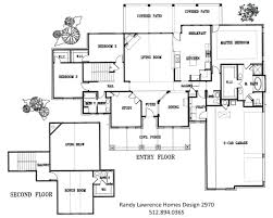100 free floor plans for homes 100 free house floor plans