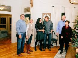 Chip And Joanna 302 Best Fixerupper3 4magnolia House B U0026b Images On Pinterest