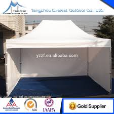 Enclosed Car Canopy by Enclosed Gazebos Enclosed Gazebos Suppliers And Manufacturers At