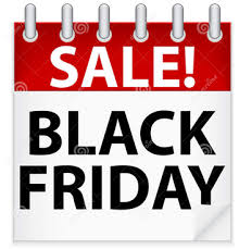 black friday sales on airline tickets black friday travel deals for hotels and flights award travel genius