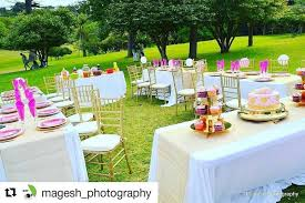 table decor ideas for functions functions decor cape town furniture hire companies for weddings