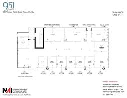Boca Raton Zip Code Map 951 Yamato Rd Boca Raton Fl 33431 Property For Lease On