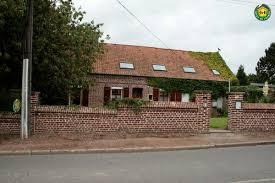 chambre d hotes a la ferme chambre d hôtes ferme de la vallée n g357 à auchy au bois pas de