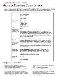 basic cover letter formula http exampleresumecv org basic