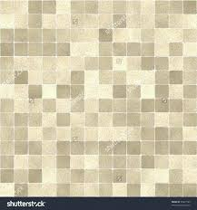 bathroom wall texture ideas bathroom wall texture textured textured bathroom wall panels