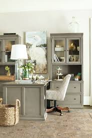 what is a desk return tuscan return office group large desk layout desks and consoles