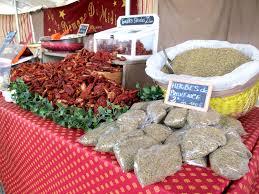 cours de cuisine salon de provence markets in provence