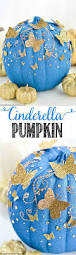 spirit halloween champaign il 1125 best autumn fall pumpkins images on pinterest pumpkin