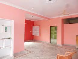 property in raghavendra nagar nacharam flats houses for sale