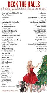 how to write a classic christmas song and best 25 christmas ideas on christmas