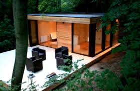 Home Design Examples Modern Home Design Examples U2013 Modern House