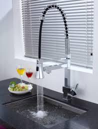 luxury kitchen sinks luxury kitchen sinks hd image