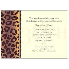 birthday invitation wording stunning 30th birthday invitations 74 birthday invite