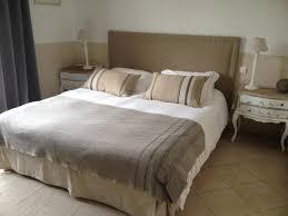 chambre d hotes ascain maison d hôtes urbegia bed breakfast ascain