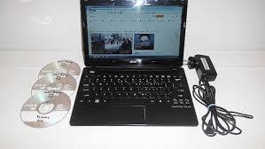 pc bureau windows 7 gadget arena com bureau fresh ordinateur de bureau windows 7 pas