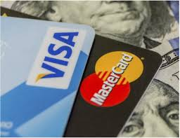 Business Prepaid Debit Card Cost Of Starting A Prepaid Debit Card Business Storedvalue Plus