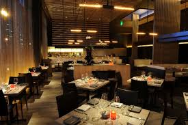 Private Dining Rooms Boston With Exemplary Boston Private Dining - Boston private dining rooms